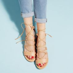 WANDERMUST! Win $150 to spend on summer styles! How to Enter: pin with inspiration from our Summer Wandermust board for your chance to win! Sweepstakes ends 7/14/2015. Additional terms and conditions apply. #ShoeDazzle