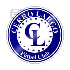 Cerro Largo Fútbol Club ( Uruguay )