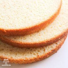 Dieses Rezept nennt sich Wunderrezept, da es sich schnell und einfach geschmacklich verändern lässt, indem du die Flüssigkeiten ...