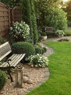 Cool 88 Cool Front Yard Rock Garden Landscaping Ideas. More at http://www.88homedecor.com/2018/02/08/88-cool-front-yard-rock-garden-landscaping-ideas/ #gardenyardideas #rocklandscape