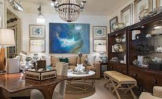 Showroom-Naples-FL-005.jpg