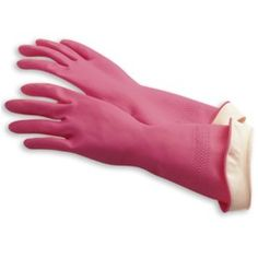 Water Stop® Gloves