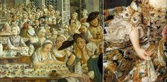 Les Petites Mains, histoire de mode enfantine: Mode enfantine et luxe (6) – Le contexte: courte histoire du luxe et de la haute couture