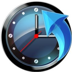 Tuto : démarrer et éteindre son Mac automatiquement   Tutorial: automatically start and shut your Mac   http://translate.google.com/translate?hl=en&langpair=fr|en&u=http://lemagtechno.com/tuto-demarrer-et-eteindre-son-mac-automatiquement/