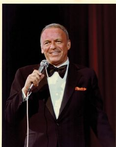 "Image detail for -Frank Sinatra canta a los ""chicos malos"" (Bad, bad Leroy Brown & Mack ..."