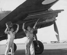 Bristol Beaufighter, Mechanical Engineering, Aircraft, Aviation, Engineering, Planes, Airplane, Airplanes, Plane