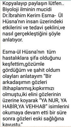 Allah, Einstein, Pray, Religion, Amigurumi, Quotes, Health, Life