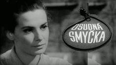 Osudná smyčka (TV film) ● Krimi (Československo, 1967) Content, Retro, Videos, Music, Youtube, Movie, Musica, Musik, Muziek