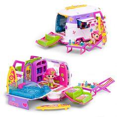 Cocinita peppa pig dolls pinterest peppa pig juguetes y casitas - Casitas de tela para ninos toysrus ...