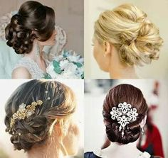 The Hairstyle
