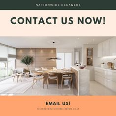 Cleaners required in - Tooting, Fulham, Richmond, Wandsworth, Hammersmith and surrounding areas in SW London. Immediate work is available to start as early as tomorrow. £10 per hour cash paid directly after each shift, cleaning and/or ironing. Part-time, flexible working days and hours including weekends. Can commit their time with the client,  We are looking for serious people. People who're active in communication.  Fill out the application at Northeastlondoncleaners.com/career/ Flexible Working, Fulham, Jobs Hiring, People People, Fill, Communication, Career, Cleaning, London