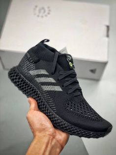 Adidas Shoes, Adidas Men, Best Shoes For Men, Shoes Men, Zapatillas Casual, What To Wear Today, Trail Shoes, Best Sneakers, Online Album