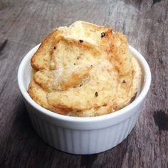 レシピとお料理がひらめくSnapDish - 30件のもぐもぐ - Savory bread pudding by OnTheWoodenTable