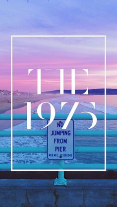 The 1975 wallpaper Tumblr Backgrounds, Phone Backgrounds, Iphone Wallpapers, The 1975 Wallpaper, Funny Lockscreen, Collateral Beauty, The Lumineers, Rainbow Rowell, Photo Wall Collage