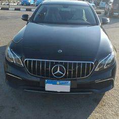 ايجار سيارات مرسيدس الاسكندرية 01229909600 Car Bmw Bmw Car