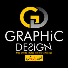 learn how to do graphic design online free