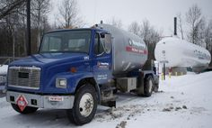 US Propane Shortage Leads To Desperate Actions - http://www.offthegridnews.com/2014/02/01/us-propane-shortage-leads-to-desperate-actions/