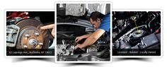 Oil changes for the life of your contract along with for Electric motor repair rochester ny