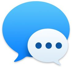 How to Use FaceBook Messenger on Mac OS X via Messages App and even iPad