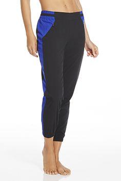 f27008501d1d Windsor Jogger - Fabletics Comfy Pants