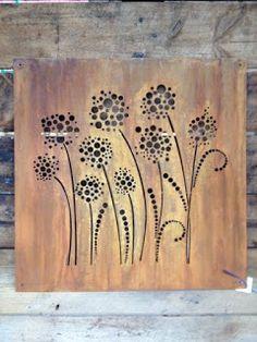 Outdoor+decorative+metal+panels+(4)