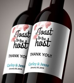 77 best wine bottle labels images on pinterest in 2018 wine diy wine bottle labels print wine labels at home maxwellsz