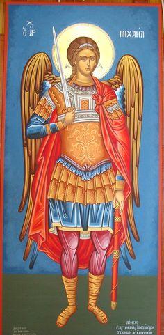 Christianity, Mosaic, Saints, Religion, Angels, Princess Zelda, Fictional Characters, Art, Art Background