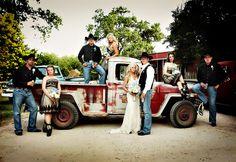 Google Image Result for http://www.moonriverranch.com/images/photos_wedding_group_1.jpg