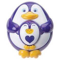 Alex Toys Floaty Fountain Penguins