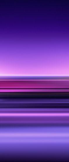Sony Xperia 5 Stock Wallpaper 08 - [1096x2560]