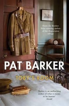 Toby's Room - Google Search