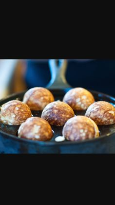 """Image Search Result For """"aebleskiver"""" - Image Search Result For """"aebleskiver"""" - Cosy Christmas, Scandinavian Christmas, Swedish Recipes, Denmark, Danish, Healthy Recipes, Breakfast, Ethnic Recipes, Roots"""