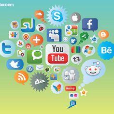 Les Médias Sociaux en chiffres: 70% des entreprises ignorent les plaintes sur Twitter