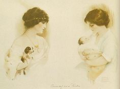 """betsy pease pictures 