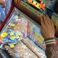 We love winning on the two pence machines at Mumbles Pier and Cafe! What is your favourite thing to do when visiting and Swansea Bay, Rock Pools, Blackpool, Good Old, Our Love, Lighthouse, Your Favorite, Things To Do, Two By Two