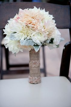 The LANE Article: Pretty Pastel Bouquets http://www.thelane.com/the-guide/style-elements/flowers/pretty-pastel-bouquets