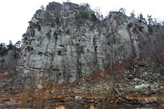 Pictures of Smoke Hole WV   Recent Photos The Commons Getty Collection Galleries World Map App ...