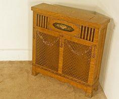 luxury radiator covers sale #24694