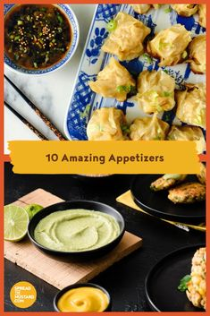 Amazing Appetizers Amazing appetizers that will have your guests coming back for more!Amazing appetizers that will have your guests coming back for more! Rub Recipes, Great Recipes, Best Appetizers, Appetizer Recipes, Thanksgiving Turkey, Fresh Rolls, Mustard, Christmas Recipes, Dip