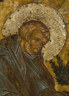 Iconostas Rusia sec. Raphael Angel, Archangel Raphael, Margarita, Roman Mythology, Greek Mythology, Peter Paul Rubens, Albrecht Durer, Orthodox Icons, Angel Art