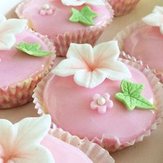 Bebe-leivoksia ristiäisiin. Sugar, Cookies, Desserts, Food, Decorating Cakes, Bebe, Crack Crackers, Tailgate Desserts, Deserts