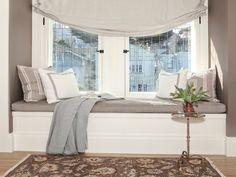 7 windowsill seat ideas window seat