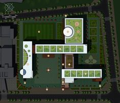 mặt bằng trường tiểu học - Google Tìm kiếm Concept Models Architecture, Architecture Concept Diagram, School Building Design, School Design, Model House Plan, House Plans, Hotel Floor Plan, Rooftop Design, Riverside Park
