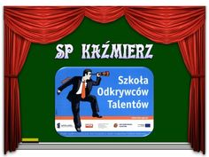 Utalentowani uczniowie w Roku szkolnym 2008/2009
