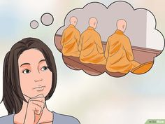 How to Become a Buddhist: 13 Steps (with Pictures) - wikiHow