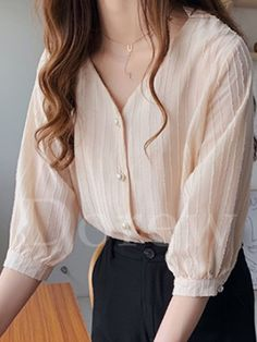 a6fb7545e7d77 7 Best White lace top images in 2018 | Broderie anglaise, Casual ...
