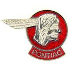 pontiac firebird trans am logo | PONTIAC FIREBIRD TRANS AM Logo ...