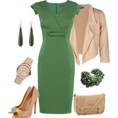 """Untitled #1823"" by borntoread on Polyvore"