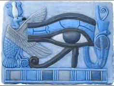 Egyptian Gods, Goddesses, Pharaohs and Queens