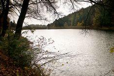 Banská Štiavnica - Tajch Klinger https://www.google.com/maps/d/viewer?mid=1peiLhfLGVISgg9Ia7zYOqWecX9k&usp=sharing